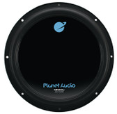 "Planet Audio AC10D 10"" Dvc Woofer 1500W Max"