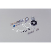 Titan Tools 19909 Gun Rebuild Kit