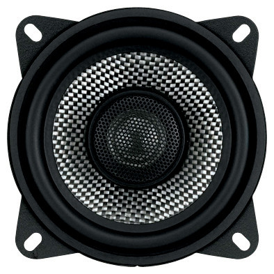 "American Bass SQ4.0 4"" Speaker 90 Watts Max 4Ohm"