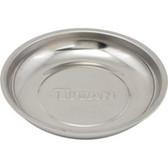 "Titan Tools 21264 Magnetic Tray 5-7/8"""