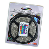 Nippon NLKT216LEDM 2 - 16Ft Led Flexible Strip 7 Colors