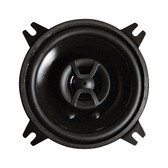 "Fusion FUSFR42 Encounter 4"" 2-Way Speaker Black 160W Max"