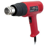 Titan Tools 22400 Vaper Heat Gun