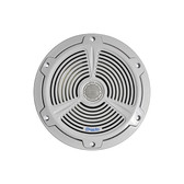 "American Bass ABMRE65F 6.5"" 2-Way Marine Speaker 200W Max"