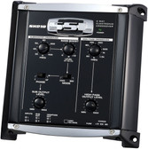 Sound Storm Laboratories SX210 Crossover 2-Way Electronic
