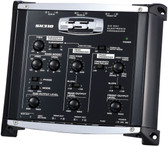 Sound Storm Laboratories SX310 Crossover 2/3-Way Electronic