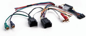 PAC RP4GM31 Radiopro4 Interface For Gm Vehicles With Can Bus