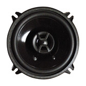 "Fusion FUSFR5252 Encounter 5.25"" 2-Way Speaker Black 190W Max"