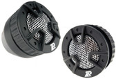 Power Acoustik NB4 Tweeter 250Watt Power Acoustik4-Way Mounting