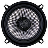 "American Bass SQ5.25 Speaker 5.25"" 2-Way 120Watts Sq5.2 American Bass"