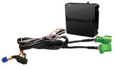 Excalibur OLRSGM2 Omegalink Rs Kit Module And T Harness For Gm Swc Models 2004-