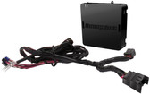 Excalibur OLRSCH4 Omegalink Rs Kit Module And T Harness  For Chrysler Tipstart Models 2008 And Up