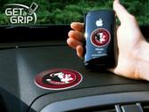 FANMATS 11224 Florida State Dashboard Phone Grip