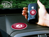 FANMATS 11219 Alabama Dashboard Phone Grip