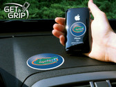 FANMATS 11250 Florida Dashboard Phone Grip