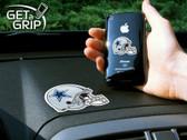 FANMATS 11134 Dallas Cowboys Dashboard Phone Grip