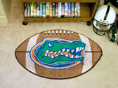 FANMATS 4158 Florida Gators Football Rug