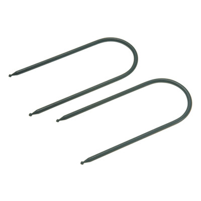 Lisle 11770 Radio Remover, Release Retaining Clips