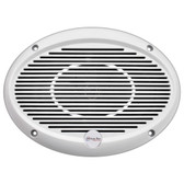 "American Bass ABMRE69 6X9"" 2-Way Marine Speaker 300W Max"