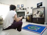 FANMATS 6311 Florida Gators 4X6' Rug