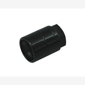"""Lisle 13200 Oil Pressure Switch Socket, Fits 1"""" and 1-1/16"""""""