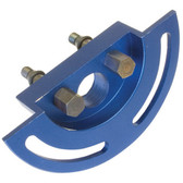 Lisle 13800 Water Pump Sprocket Holder, for GM Ecotec