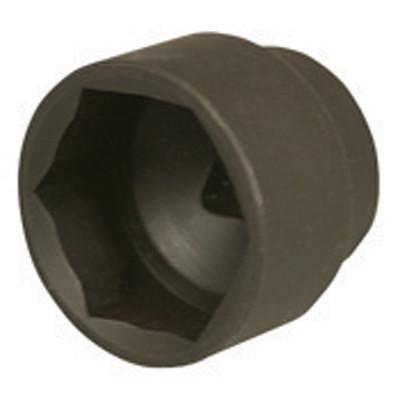 "Lisle 14700 Fuel Filter Socket, 32mm, 3/8"" Drive, Low Profile"