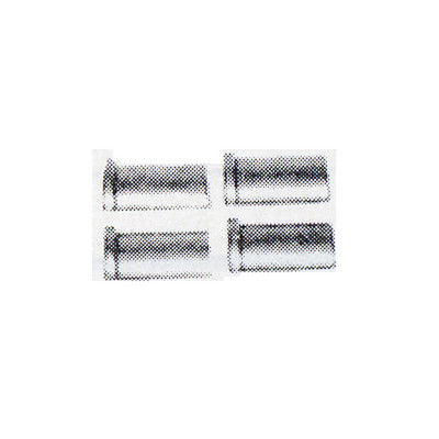 Lisle 18350 Replacement Expander Segment Set