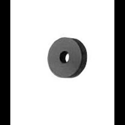 Lisle 18420 Replacement Large Washer
