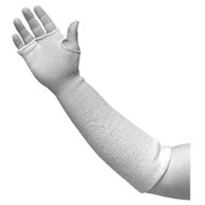Lisle 18700 Hot Sleeve w/Heat Resistant Kevlar, Washable