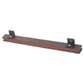"Lisle 21300 Magnetic Tool Holder, 13"" Long"