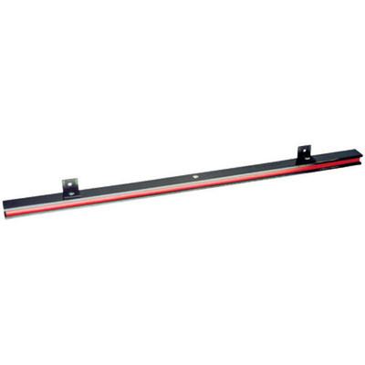 """Lisle 21400 Magnetic Tool Holder, 24"""" Long"""