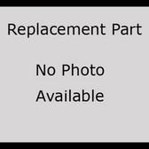 Lisle 22310 Replacement Adaptor Gasket, Large
