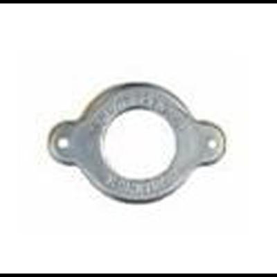 Lisle 22340 Replacement Cap B, Medium
