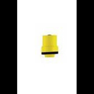 Lisle 22450 Replacement Adapter C, Small, with Gasket