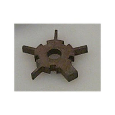 Lisle 24350 Replacement Special Cutter, for 24000 Ring Groove Cleaner