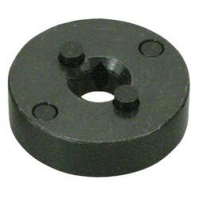 "Lisle 25150 Replacement 2-1/8"" Adapter"
