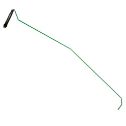 Access Tools QM Quick Max Long Reach Tool