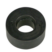 Lisle 28950 Truck Wheel Stud Installer, Fits Studs Up to 7/8""