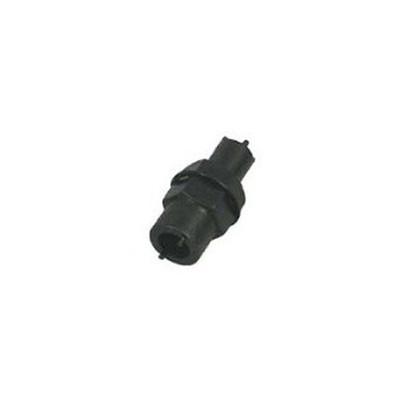 Lisle 29600 Replacement Antenna Nut Socket # 4