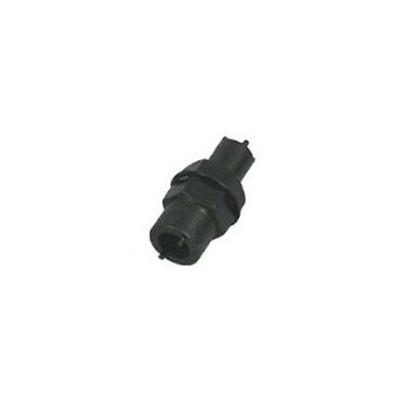 Lisle 29820 Replacement Antenna Nut Socket # 2