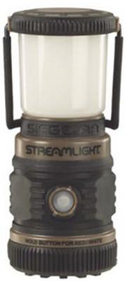 Streamlight 44941 Seige LED Lantern AA-Battery, 200 Lumen