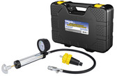 Mityvac MV4534 Universal Cooling System Test Kit