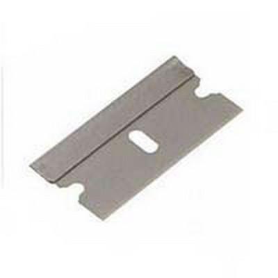 Tool Aid 111-12 Single Edge #12 Razor Blades