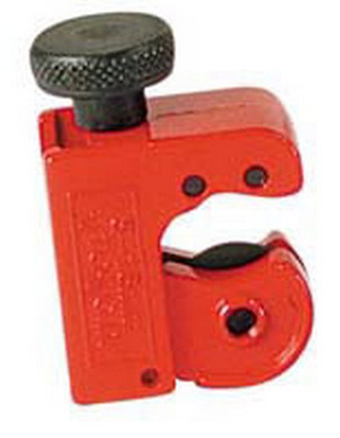 Tool Aid 14850 Mini Tubing Cutter 1/8-5/8