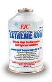 FJC 9150 4Oz. Extreme Cold Additive