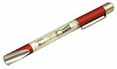 Lisle 19380 Spark Tester