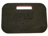 Lang Tools 1160 Small Foam Kneeling Pad (5Pk)