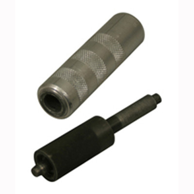 Lisle 36200 Valve Keeper Remover and Installer, for Overhead Valve Engines