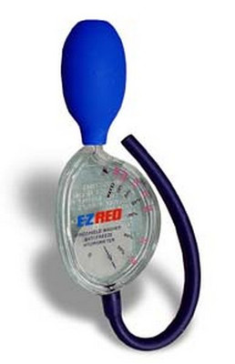 E-Z Red S104 Windshield Washer Hydrometer